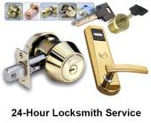 All County Locksmith Store Orlando, FL 407-964-3403